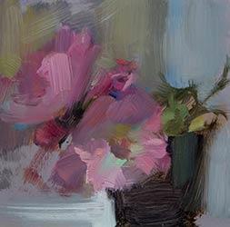 mallow-flowers-5