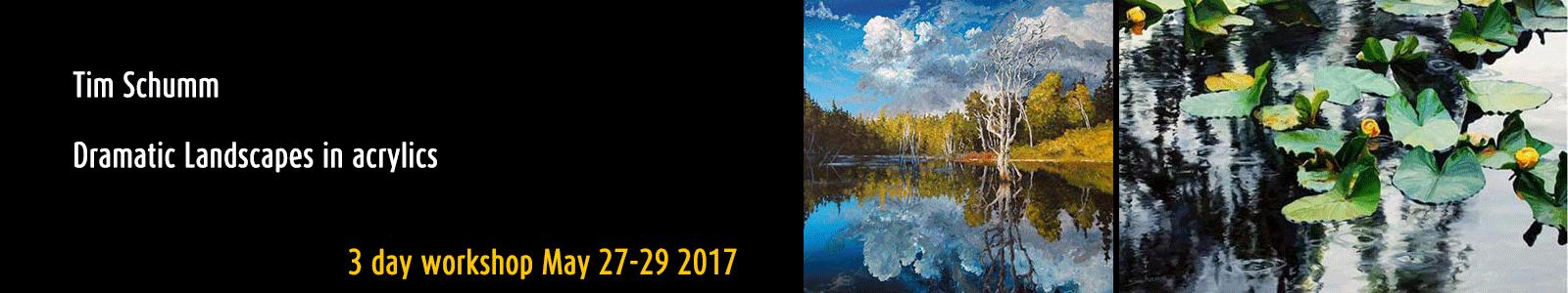 workshops-2017-03