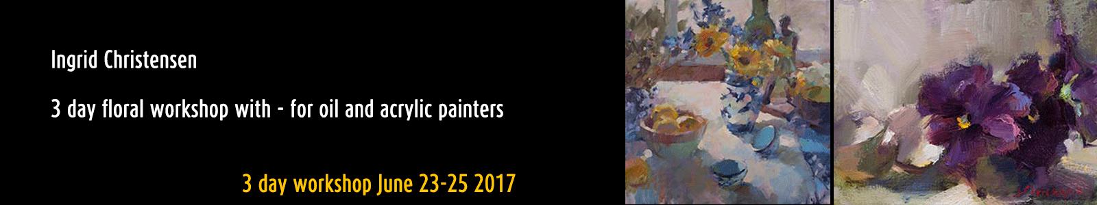 workshops-2017-05