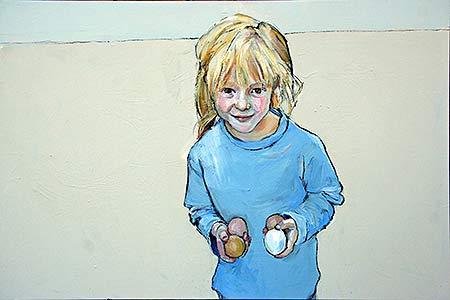 four-eggs