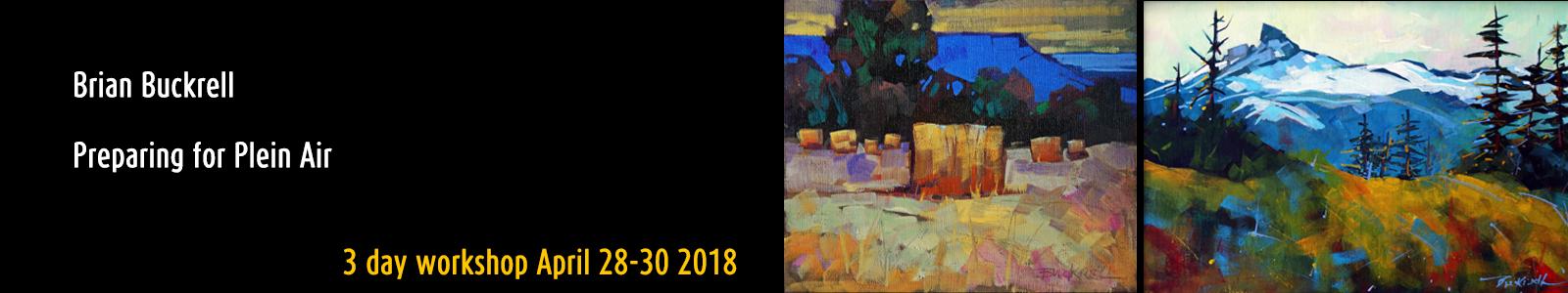 workshops-2018-buckrell
