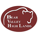 Bear Valley Highlands
