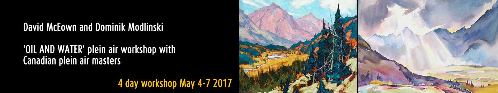 workshops-2017-01