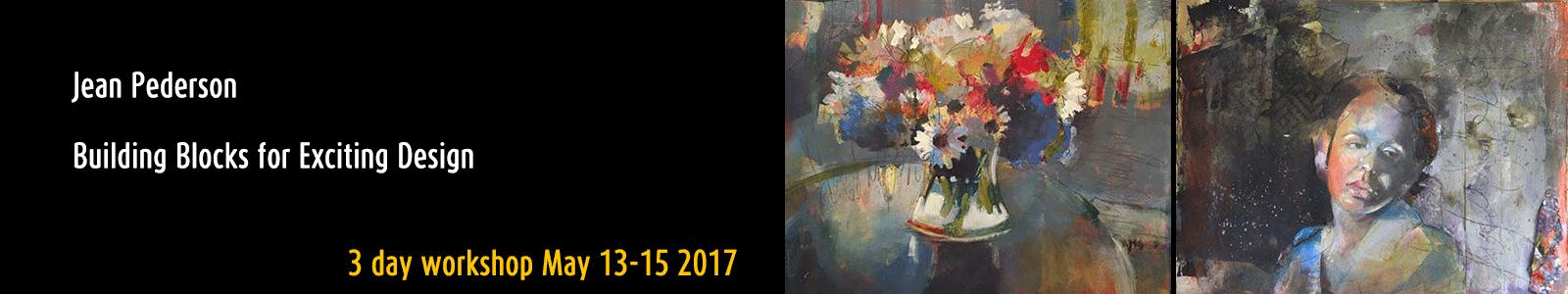 workshops-2017-02