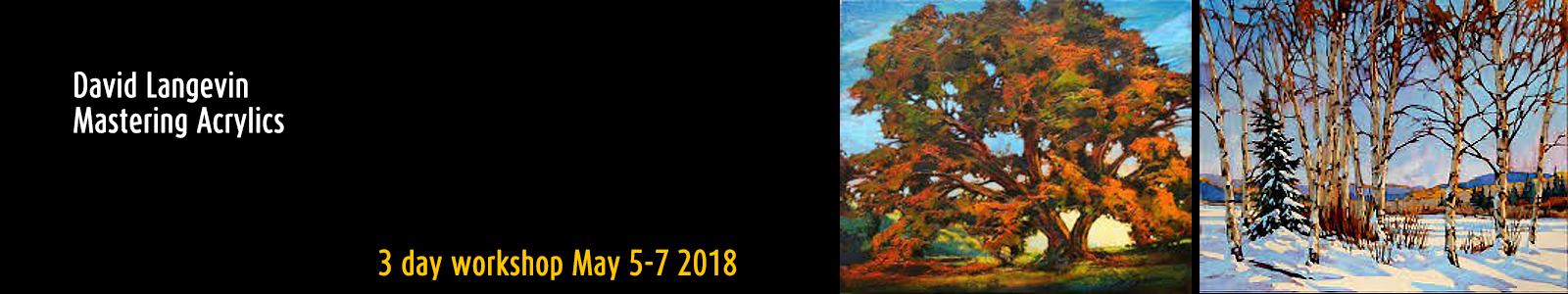 workshops-2018-langevin
